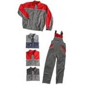 Заштитна облека