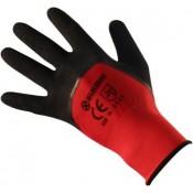 Заштитни ракавици