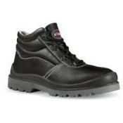 Заштитни чевли