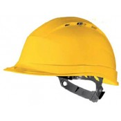 Заштита за глава