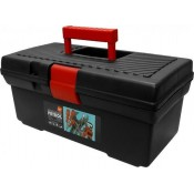 Пластични кутии за алат