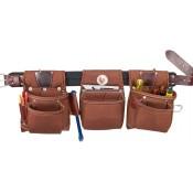 Торби за алат