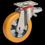 Тркала со голема носивост